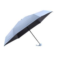 Оптовая торговля ТЕБЯ ОТ ВЕТРА складной зонтик пользовательские рекламные акции зонтик с помощью настраиваемых журналов