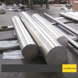 ASTM ISO، قضيب مسطح من التيتانيوم للبيع