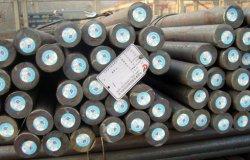 Рессорный 1.7103 67sicr5 шток и бар&&трубопровода трубы&лист &пластину