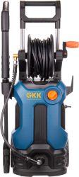 Rondella ad alta pressione di alta qualità 1800W per lo strumento elettrico pulito dell'attrezzo a motore dell'automobile