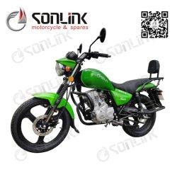 Moda Nuevo Modelo 200cc Económico Modelo Gn de aleación de la calle de la rueda Moto Moto Moto Moto Moto Moto Moto Moto