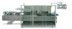 علبة ماكينة الدلفنة الأوتوماتيكية عالية السرعة الثلجية / الدسرت / نسيج ورقي / مسحوق / طعام / ورزم [كرتونة] يعبّئ [كرتونر] آلة سعر