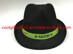 2020 оптовой поощрения Панама Fedora Red Hat соломы