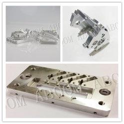 Ежемесячные сделки 5052 настраивается для алюминиевого сплава плоских пластин в качестве основных чертеж обрабатывающими продуктов