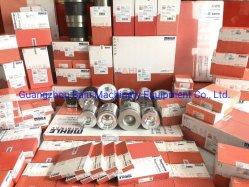 Mahle марки поршень комплект гильзы J05e/J08e модель двигателя (номер по каталогу: S130A-E0101/MLWTP157)