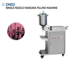 A embalagem a vácuo Machineautomatic Tin pode embalar alimentos Machinenonwoven Machineinkjet Jic Máquina Machinerice da Impressora