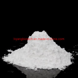 98% من أدنى نسبة لرفيقة الصوديوم في درجة الصناعة (CAS رقم: 141-53-7)