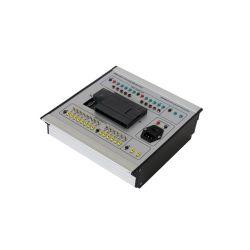 Спутник инструктор электрические установки лаборатории Minrry техническая подготовка оборудования по вопросам преподавания оборудования