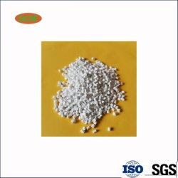 Materiale plastico per coestrusione WPC