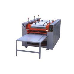 ماكينة طباعة الحقائب الرقمية المرنة Ds850 PP المحبوكة حقيبة PP منسوجة Pizza Box الطباعة آلات الطباعة على البلاستيك الحقائب