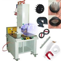 L'échographie en plastique de soudure de la machine/ABS/PP/nylon/acrylique Matériel de soudage par ultrasons standard