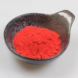 أسعار الحديد أوكسيد الحديد/سعر المصنع/مسحوق أحمر/أسود/أصفر/أخضر