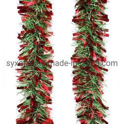 Fiesta de Año Nuevo decoración guirnaldas guirnaldas