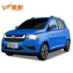 [جينبنغ] كهربائيّة [72ف3.5كو] أربعة عجلات سيارة نموذج