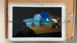 أرخص جهاز لوحي 10 بوصات مزود بإطار مفتوح بحجم 10.1 بوصة مزود بإطار مفتوح قابل للتثبيت على حامل معدني كمبيوتر شخصي Rk3128 Rk3188 Rk3288 رباعي النواة بنظام Android