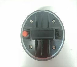 전문가용 오디오 라인용 1인치 압축 드라이버 티타늄 트위터