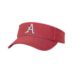 紫外線高品質によっては刺繍された女の子を急にゴルフをするテニスのバイザーの帽子が保護する