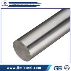 Asta in acciaio legato con bobina, cuscinetto in acciaio grado SUJ2 acciaio di alta qualità 52100