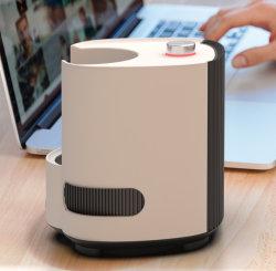 신식 본사 휴대용 소형 물 공기 냉각팬