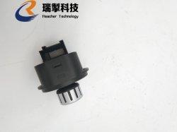 El mejor venta de productos chinos caliente Perilla de ajuste de retrovisor Pulsador para VW Polo 6ª B959565OE.