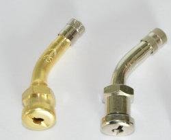 구리/황동 공기 인플레이터에 Himile Car/Auto Accessory V3.20series Tubeless Clamp가 있습니다 트럭 및 버스 58ms용 타이어 밸브