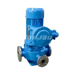 Preiswertes Preisreihe-versenkbares Wasser P3HP versenkbares Waump, Ter Pumpe, Wasser-Kühlvorrichtung-Unterseeboot-Pumpe