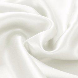Seda Non-Toxic 100% puros Mulberry tecido de seda 16/19/22/25mm Plain Tingidos Charmeuse tecido de seda