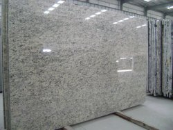 Natuurlijke White/Black/Yellow/Red/Green/Brown/Blue/Pink/Grey/Light Giallo Kerstman Cecilia Granite voor Floor/Wall/Flooring