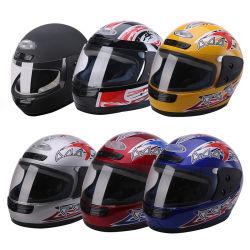 오토바이 헬멧 크로스 큐트 브랜드 2021 샤크 자키 카스코스 지에카이 조정 가능한 화이트 제이카이 비소 모터싸이클 헬멧