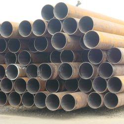 Ближний свет с возможностью горячей замены оцинкованные стальные трубы в наличии на складе в строительные материалы