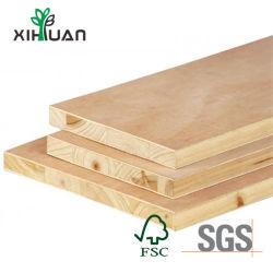 Хорошее качество Тополь Core дерева древесины