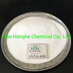 99.995% allumina di elevata purezza/ossido di alluminio/alfa allumina D50 40um per ceramica avanzata