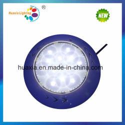 保証2年のの高い発電36W LEDの水中プールライト