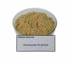La procurature produit régulateur de croissance végétale L'Alar Daminozide B9 92% 85%TC