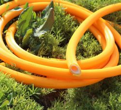 Гибкая полихлорвиниловая сельского хозяйства высокого давления распылительная форсунка шланг
