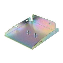 chapa metálica convencional de pecas aplicadas a todos chapa metálica servidores de processamento