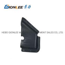 Heiße Verkaufs-Plastikgehäuse/Shell für elektrischen Kasten
