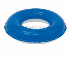 標準PVC膨脹可能な水泳のリング