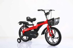 La Chine Baby Kid's Bike/enfants Bicycle Fabricant/Fabricant de bicyclettes Enfants Bébé