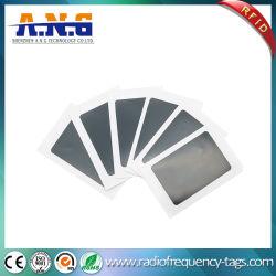 ISO15693 I Sticker RFID van de Markeringen van het Huisdier RFID van Sli van de Code de Passieve