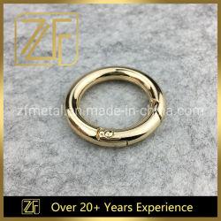 Металлические фитинги уплотнительное кольцо в контур привода вспомогательного оборудования дужки для одежды зерноочистки дамской сумочке ремень