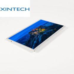 11.6 pouces 1920*1080*RVB280 nits Affichage LCD à luminosité élevée
