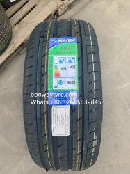 Rapid/ Triangle Doulbestar Sagitar///// Chengshan Doulbeking Goform/ Austone célèbres marques de pneus de voiture 215/40ZR18, 245/45ZR20, 275/45ZR20