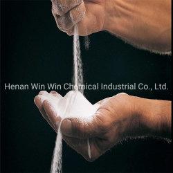 El Cloruro de polivinilo virgen de la resina de PVC de polvo químico sg5 K67