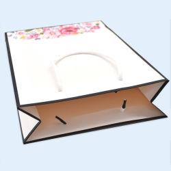 Букет из роз печать сувениры с строки