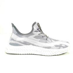 2020 Novo Modelo de forma personalizada homens Sports Jogging Casual pé calçado de desporto