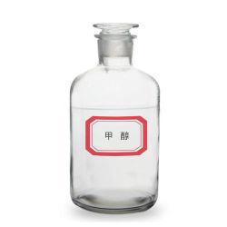 Anticongelante de automóviles de alcohol metílico CAS 67-56-1