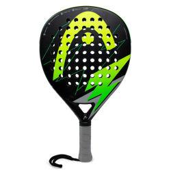 맞춤 브랜드 공장 세일 비치 테니스 라켓 새로운 재질 패들 Youngman의 테니스 비치 라켓