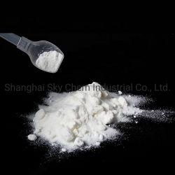 Aos sulfonate d'oléfines alpha 35 % 92 % Fabricant CAS 68439-57-6