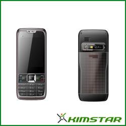 Телевизор для мобильных ПК (K71)